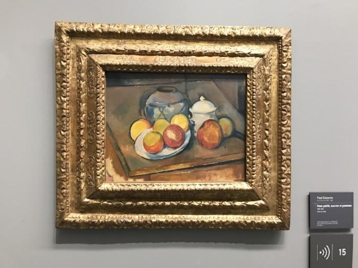 Cezanne painting Orangerie.jpg