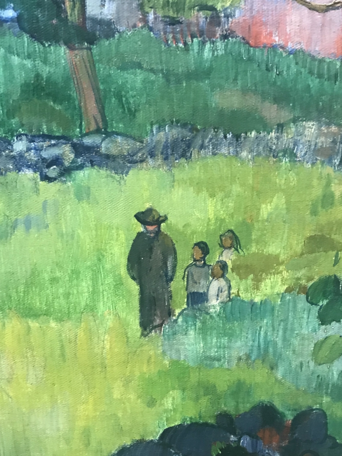 Paul Gauguin - Detail.jpg