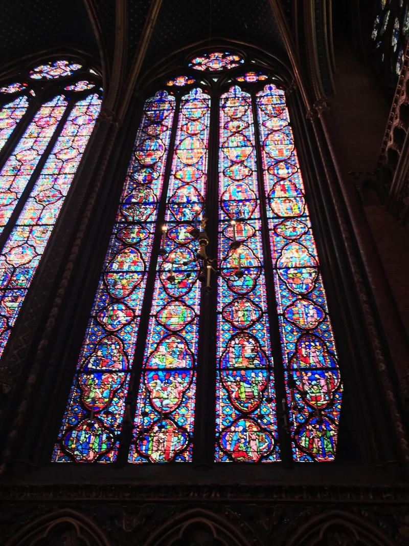 Sainte-Chapelle Window.jpg