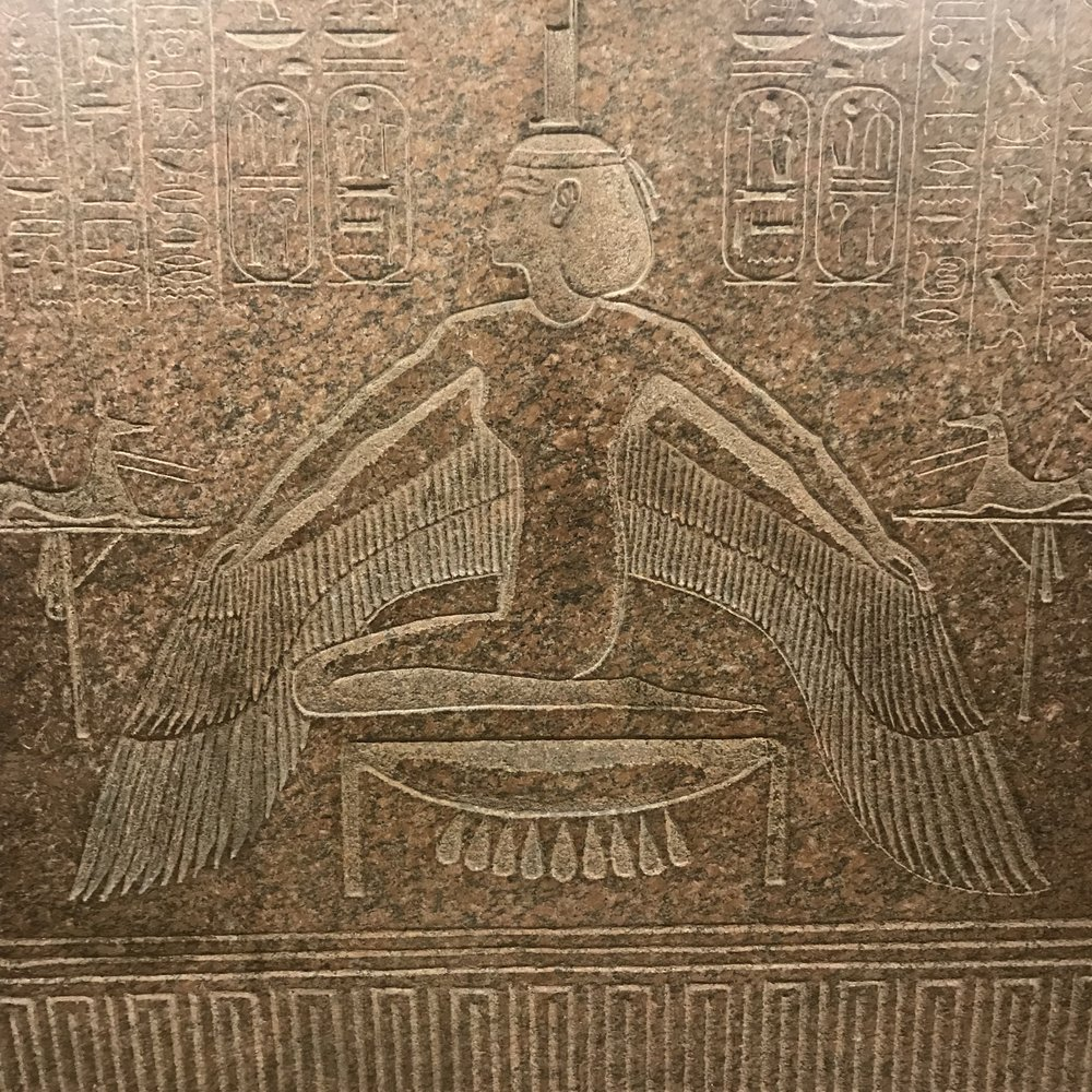 Louvre Egypt Bird.jpg
