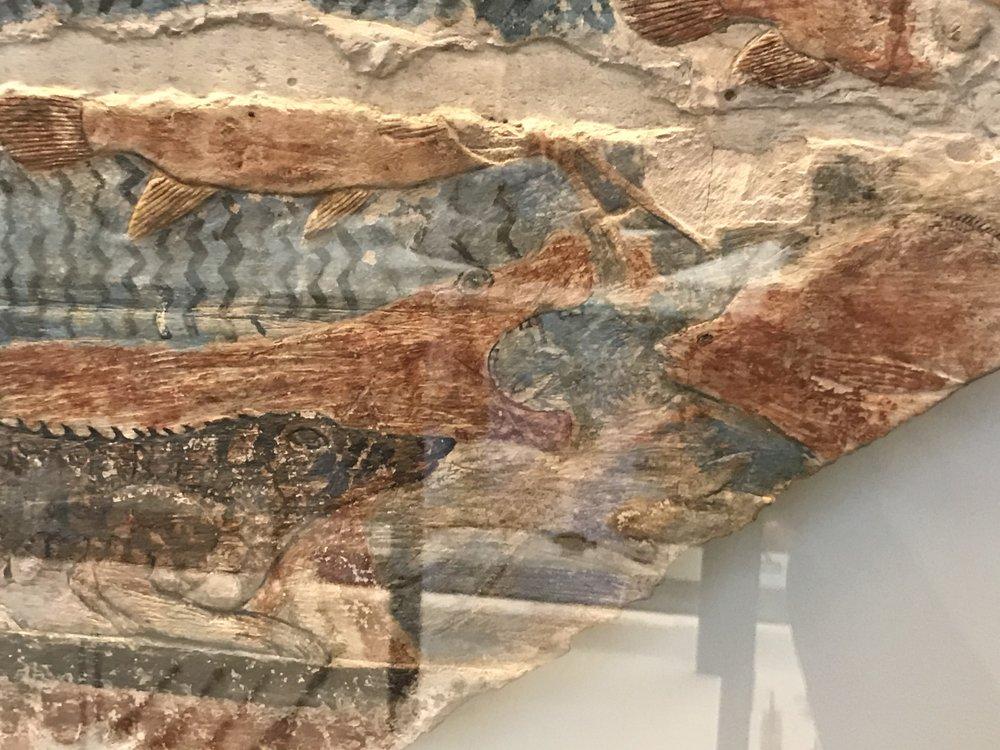 Louvre - Egypt - Hippo.jpg