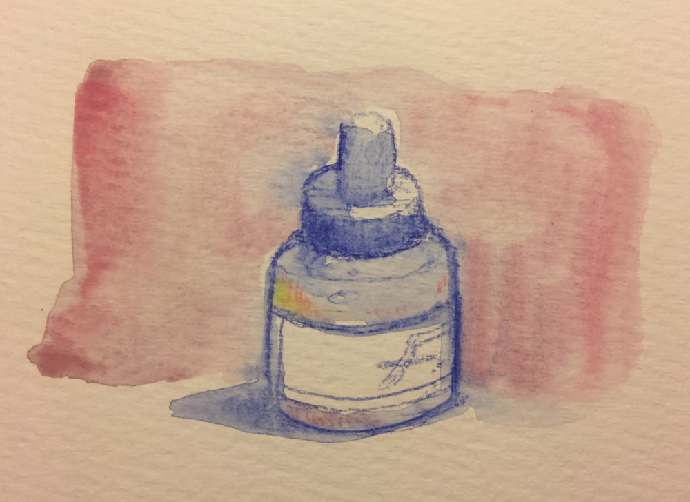 Ink Bottle - Watercolor - Becky Jewell.png