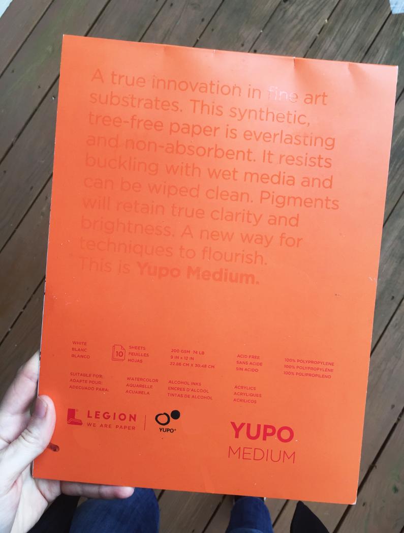 Yupo Paper - Legion Yupo Paper.png