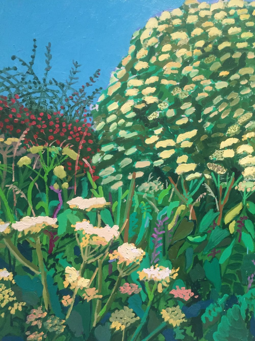 David Hockney detail.JPG