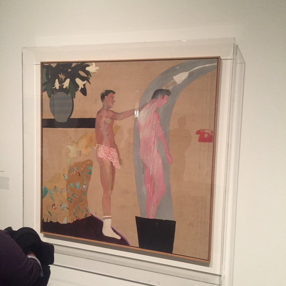 David Hockney Metropolitan.JPG