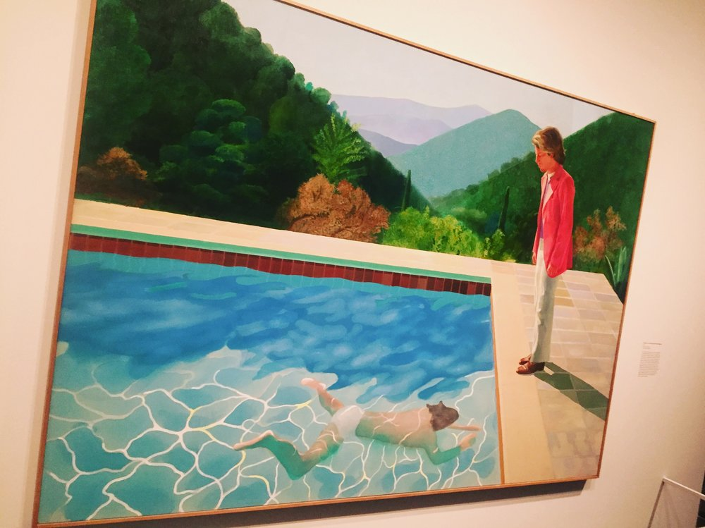 David Hockney pool.JPG