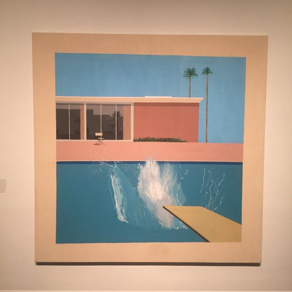David Hockney splash pool.JPG