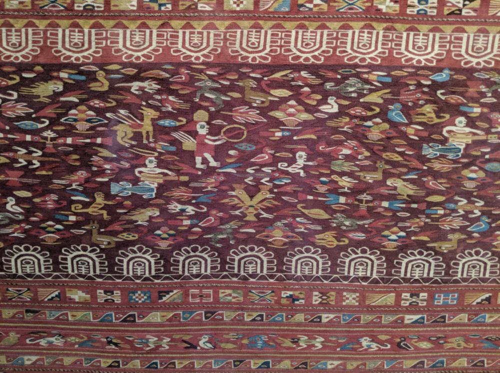 inka shawl detail - native american museum in washington dc.png
