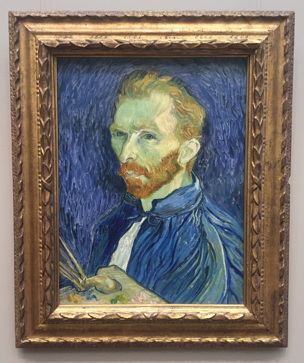 van gogh self portrait.JPG