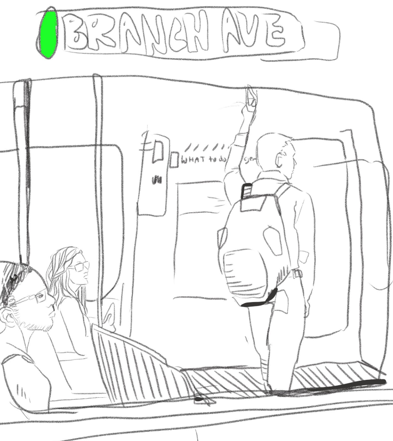 Branch Avenue Washington DC Metro.png