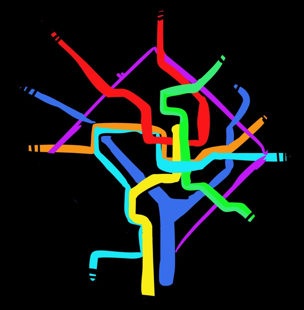 dc metro map becky jewell.jpg
