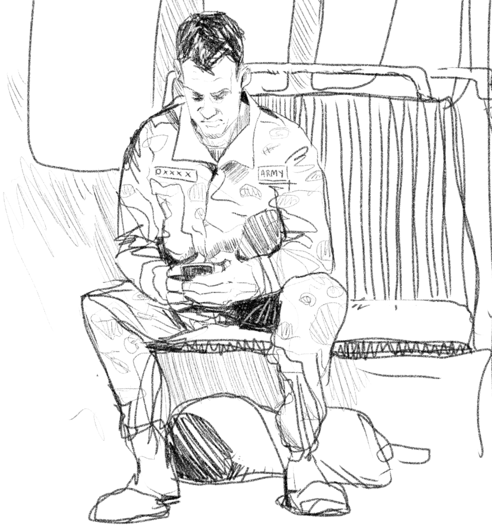 yellow metro line washington dc artist sketch.png