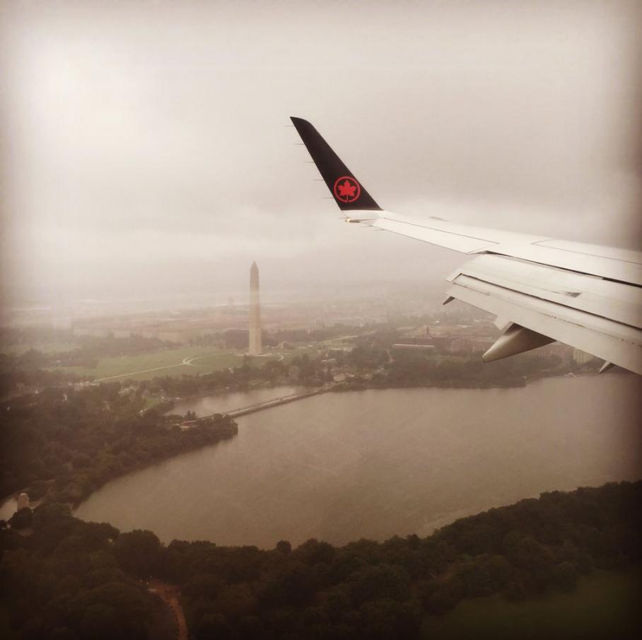 Air Canada Washington Monument DC.png