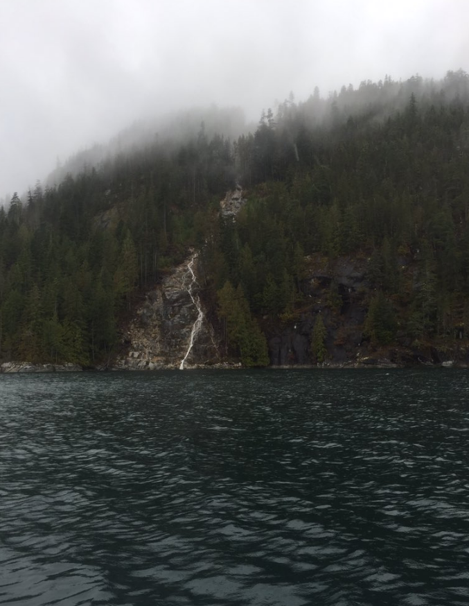 Upper Vancouver Island Waterfall.png