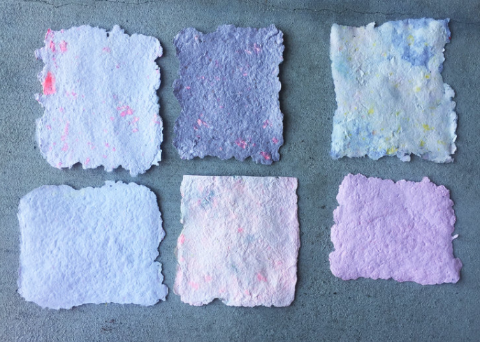 handmade paper becky jewell.png