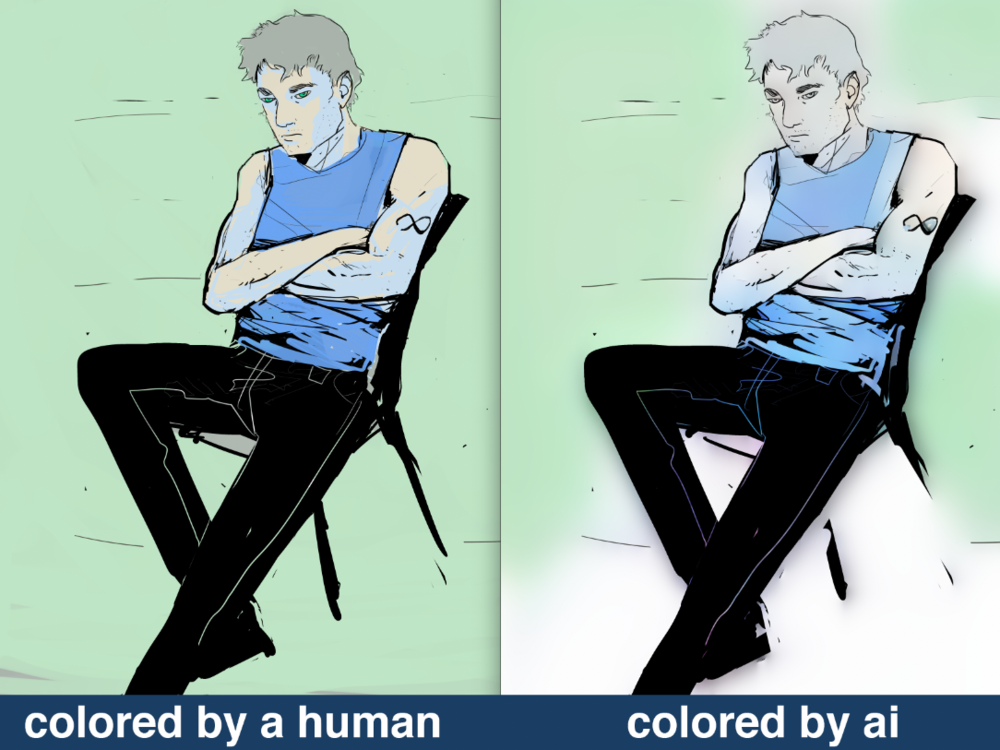 colorize.png