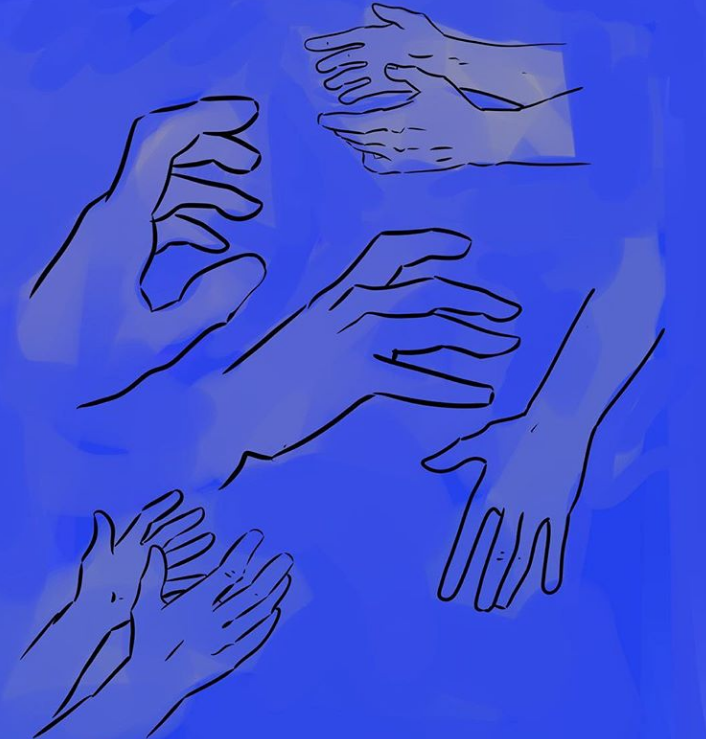 drawing hands reference becky jewell.png