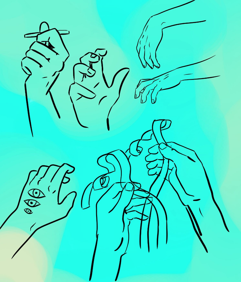 becky jewell hands drawing reference.png