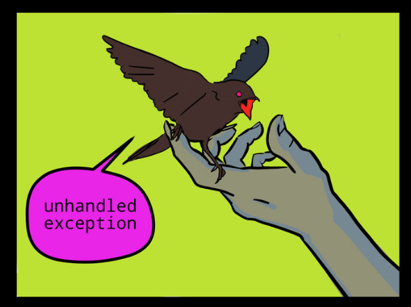 logger bird hands becky jewell tilted sun.png