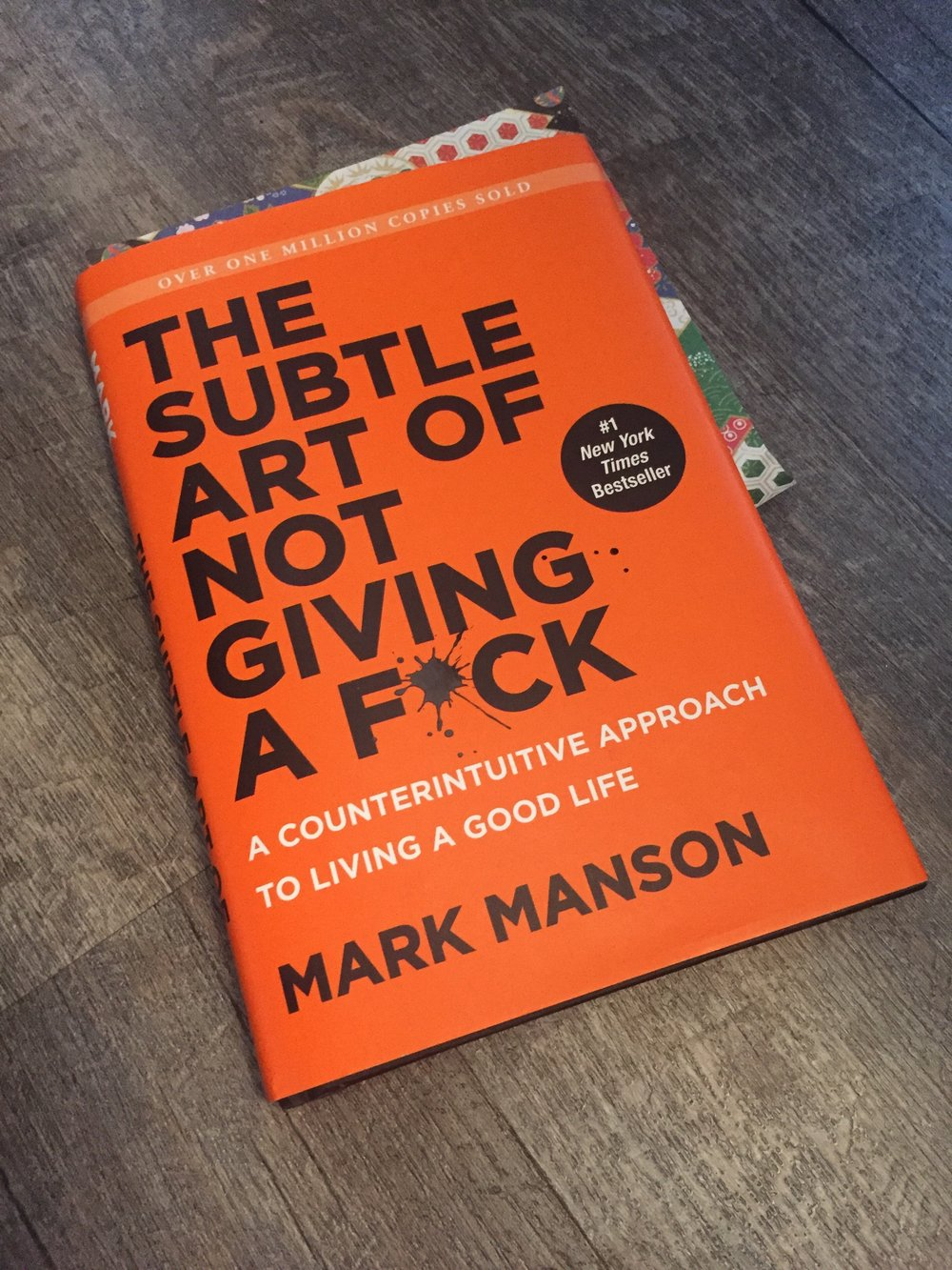 the subtle art of not giving a fuck mark manson.jpg