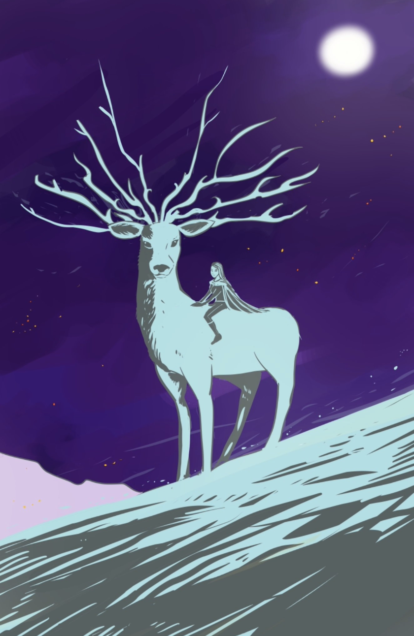 becky jewell deer.png