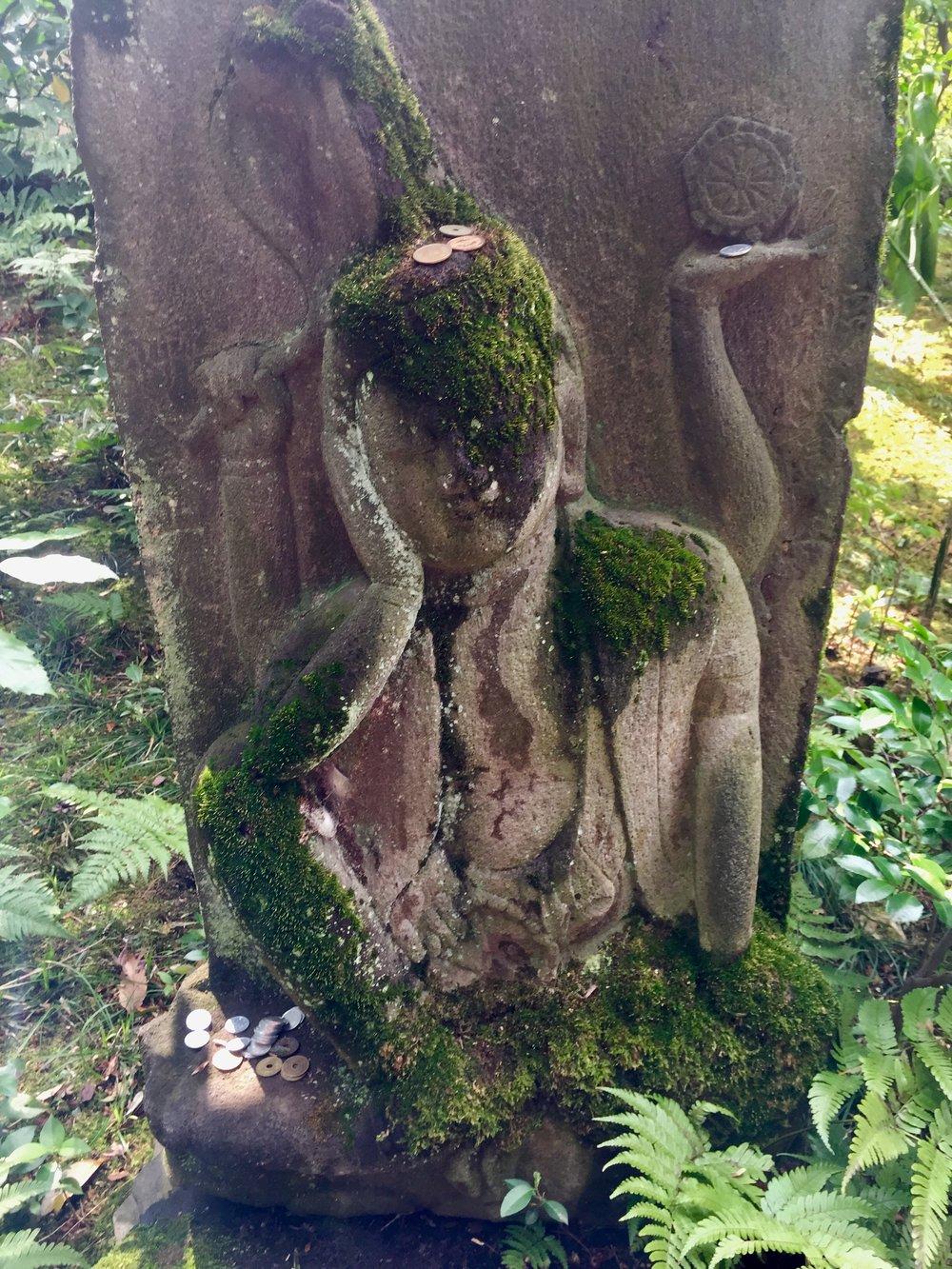 nezu gardens buddha.jpg