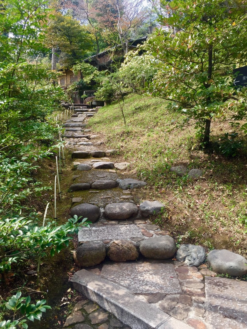 nezu garden steps.jpg