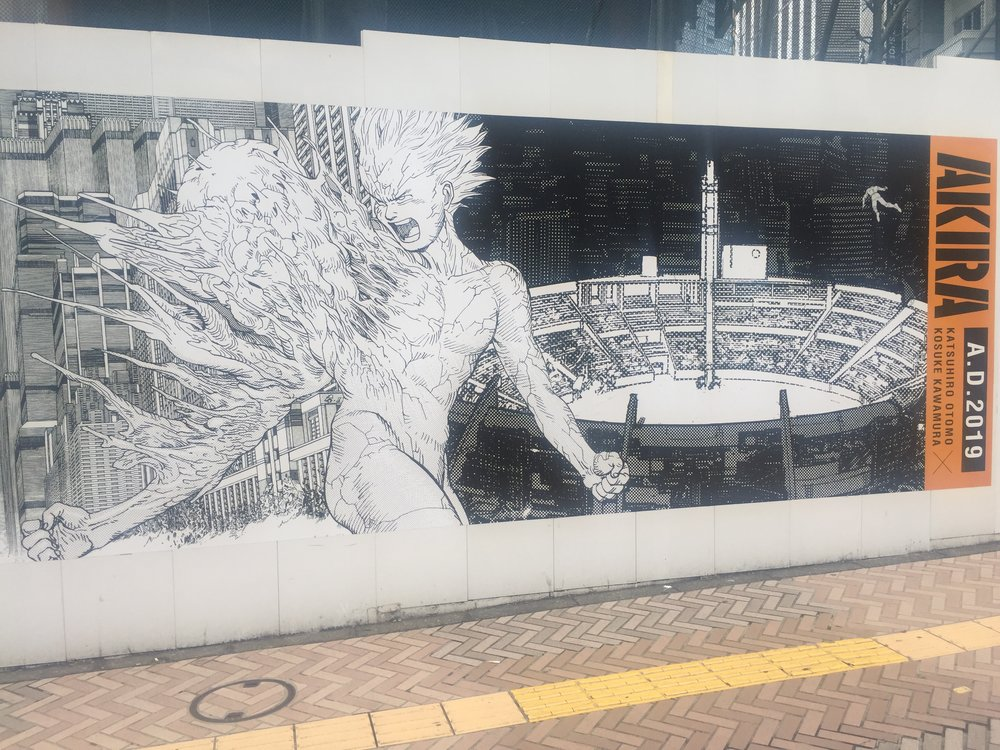 akira 2019 display.JPG
