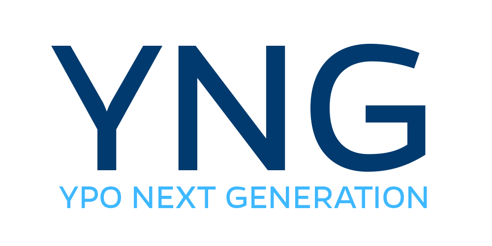 Image result for YNG next gen logo