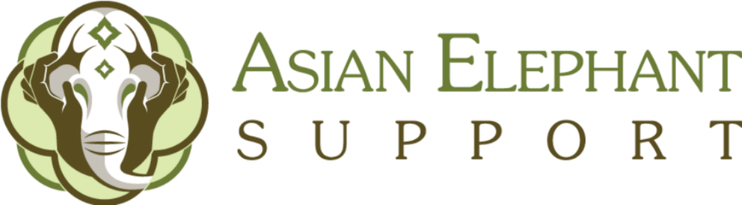 Asian Elephant Support