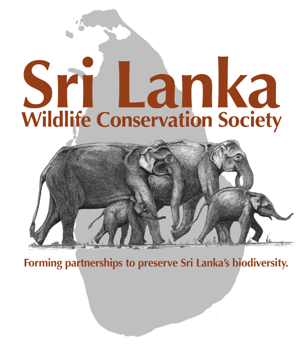 Sri Lanka Wildlife Conservation Society.png