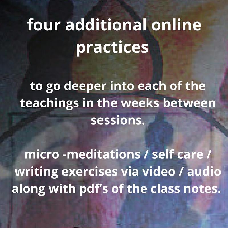 four 60 minute group teleclasses (11).jpg