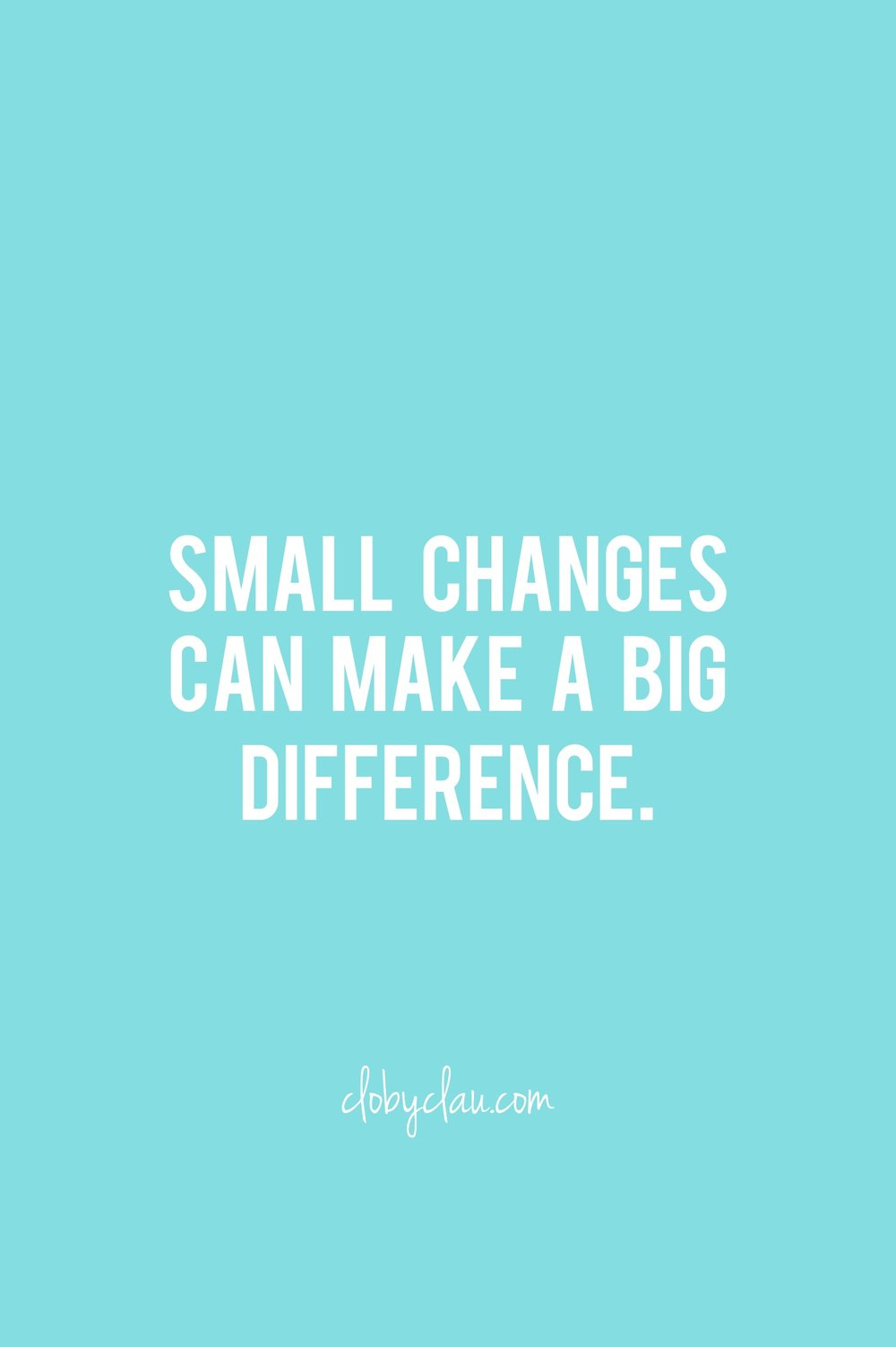 small-changes-can-make-a-big-difference.jpg