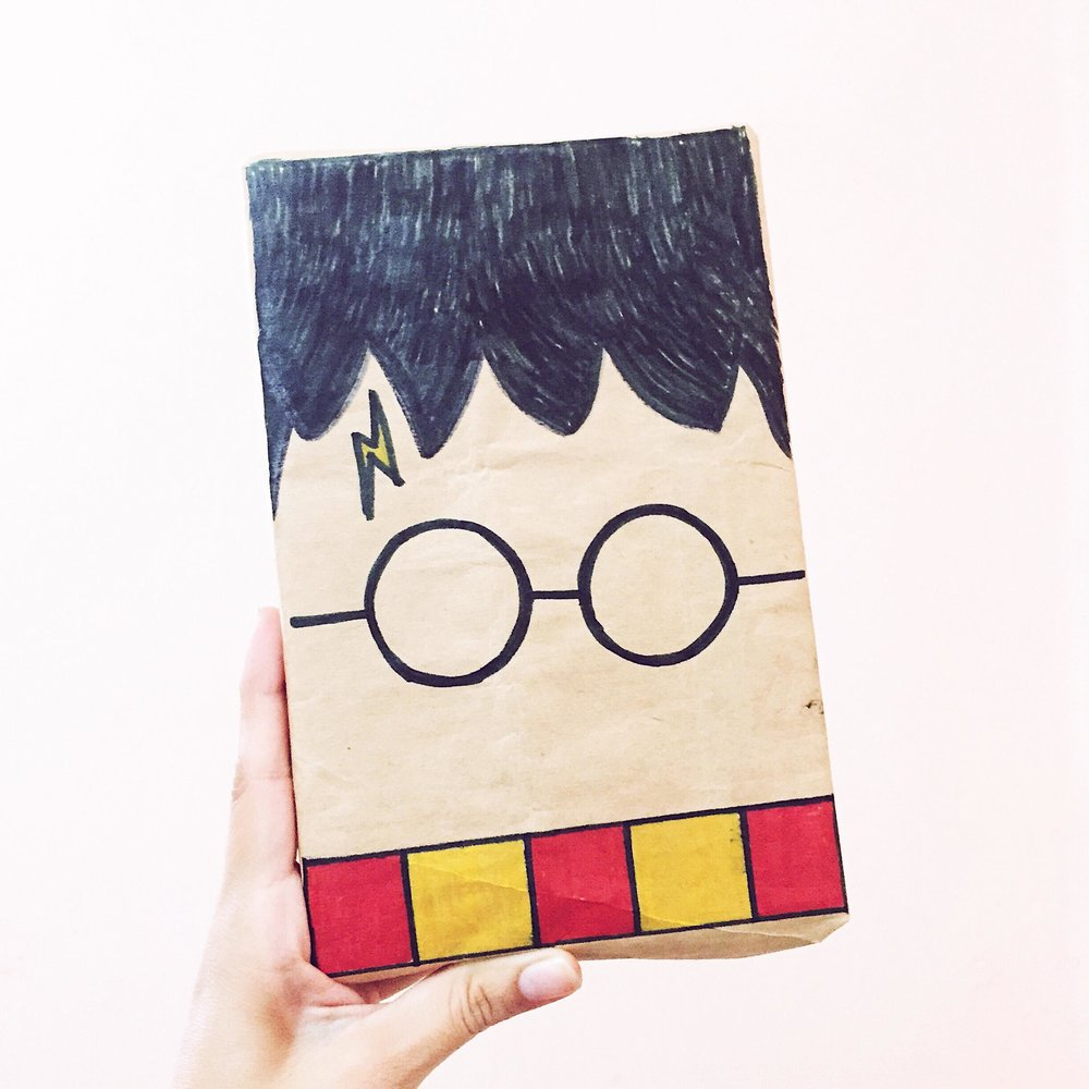 harry_potter_handmade_Gift_Wrapping.jpg