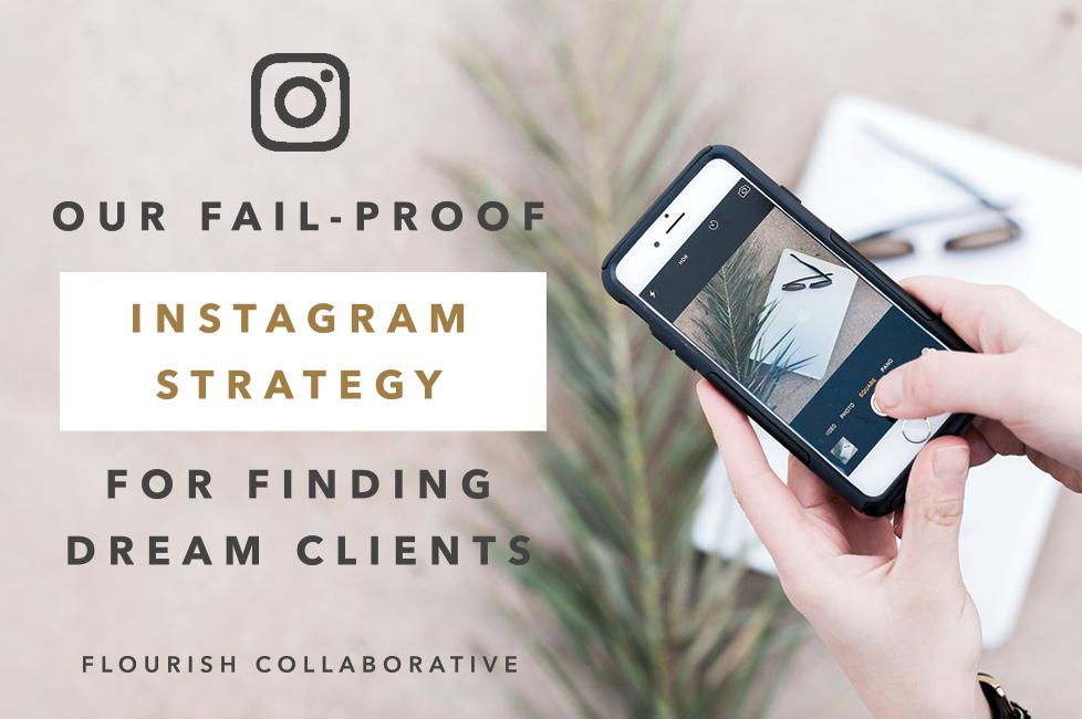 flourishcollab_instagramstrategy
