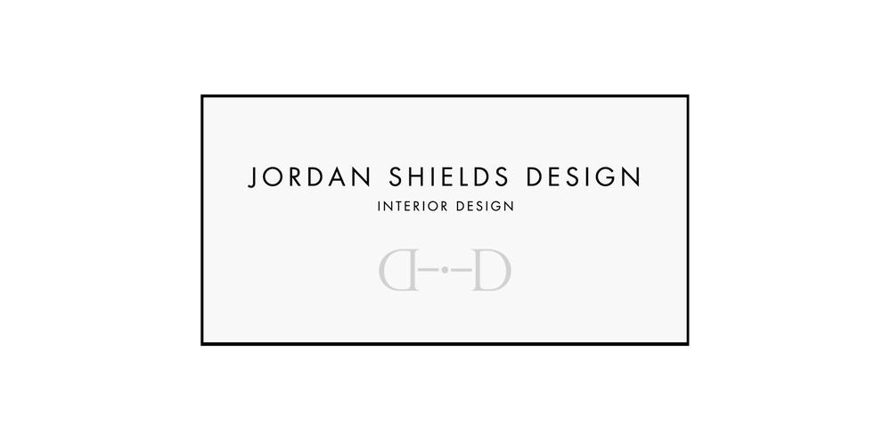 jordanshieldsdesign_logo.png