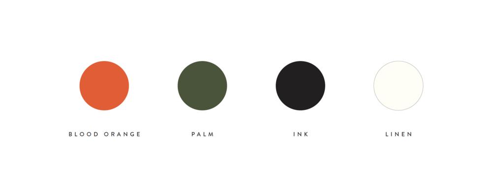 JordanShieldsDesign_ColorPalette.png