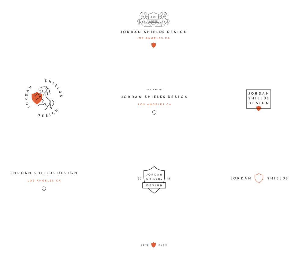 JordanShieldsDesign_BrandConcepts.png