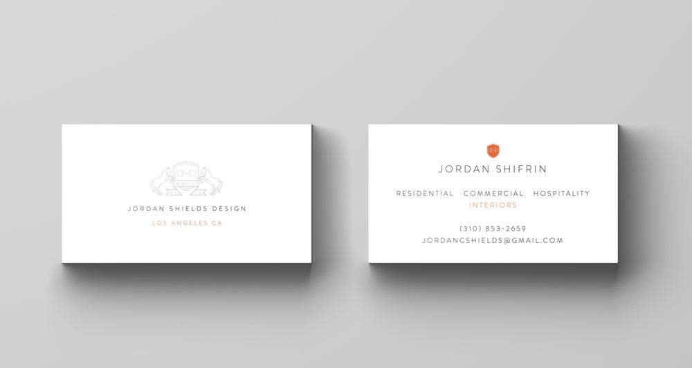 FlourishCollaborative_JordanShieldsDesign_Businesscards.png