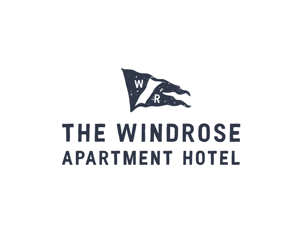 FlourishCollaborative_WindroseHotel_Logo.png