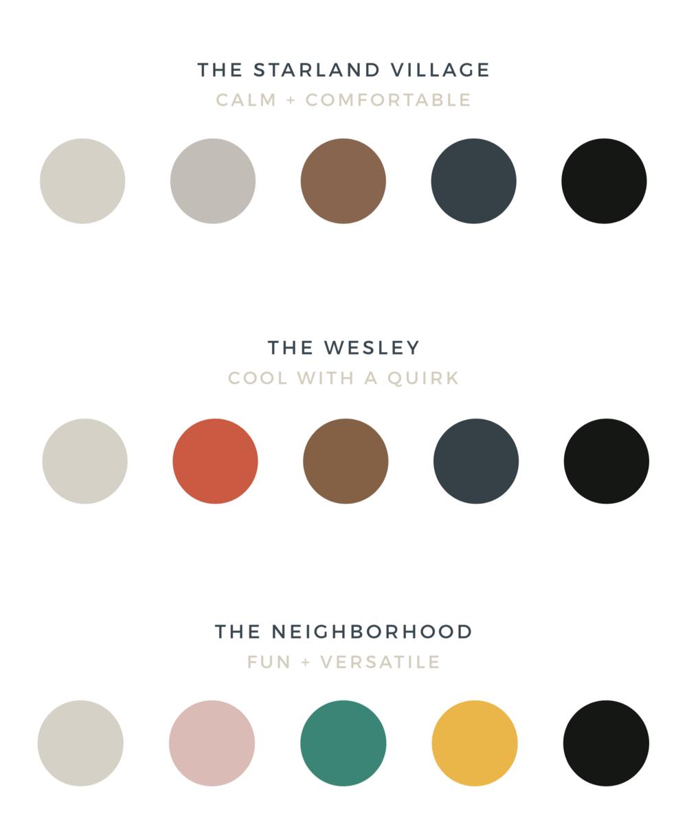 Flourish-Collaborative-Branding-The-Starland-Village-Savannah-Color-Palette1.png