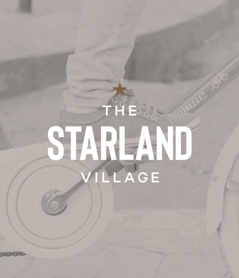 Flourish-Collaborative-Branding-Agency-Savannah-The-Starland-Village-Development-Logo1.png