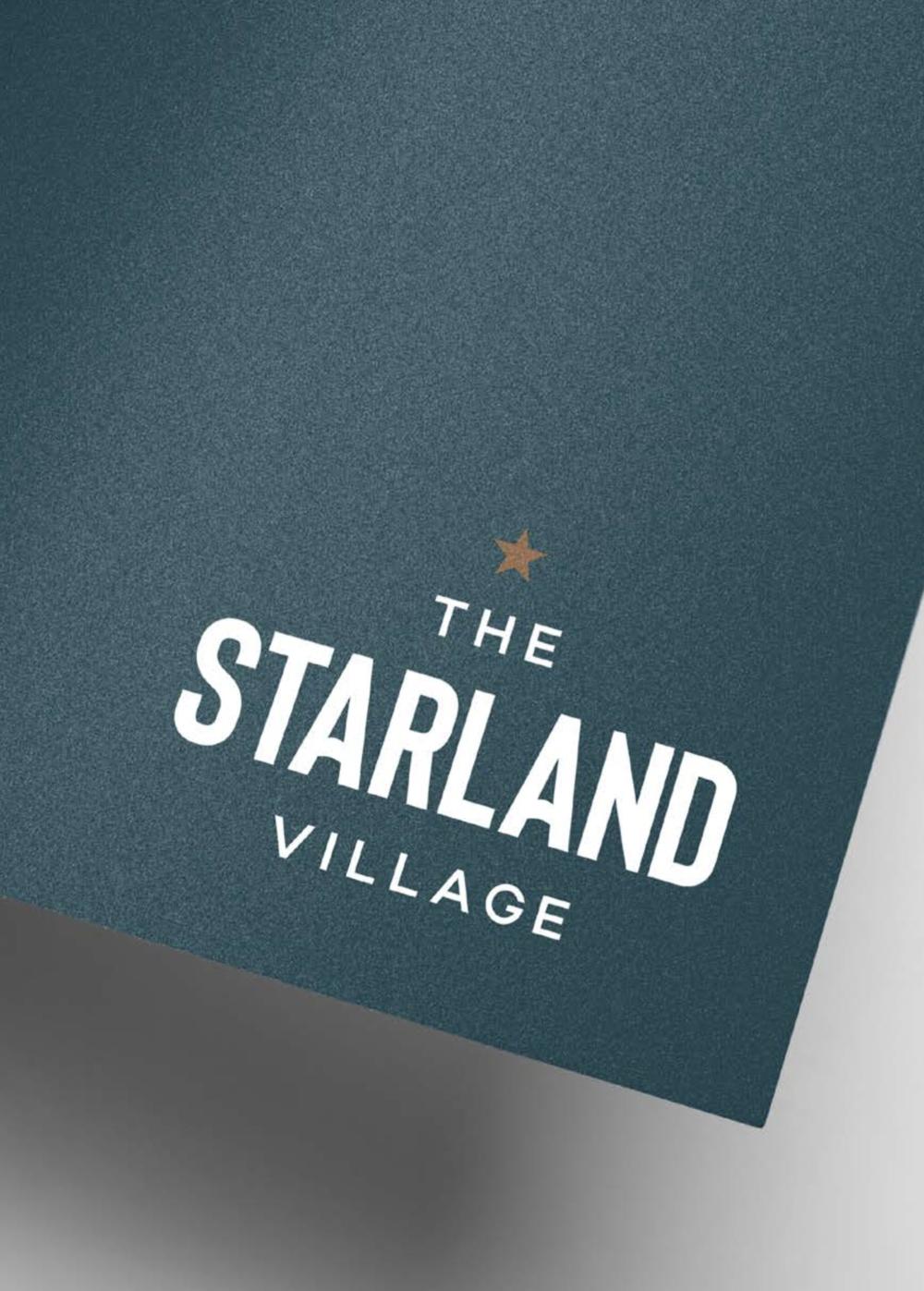 Flourish-Collaborative-Branding-Agency-Savannah-The-Starland-Village-Development-Logo3.png