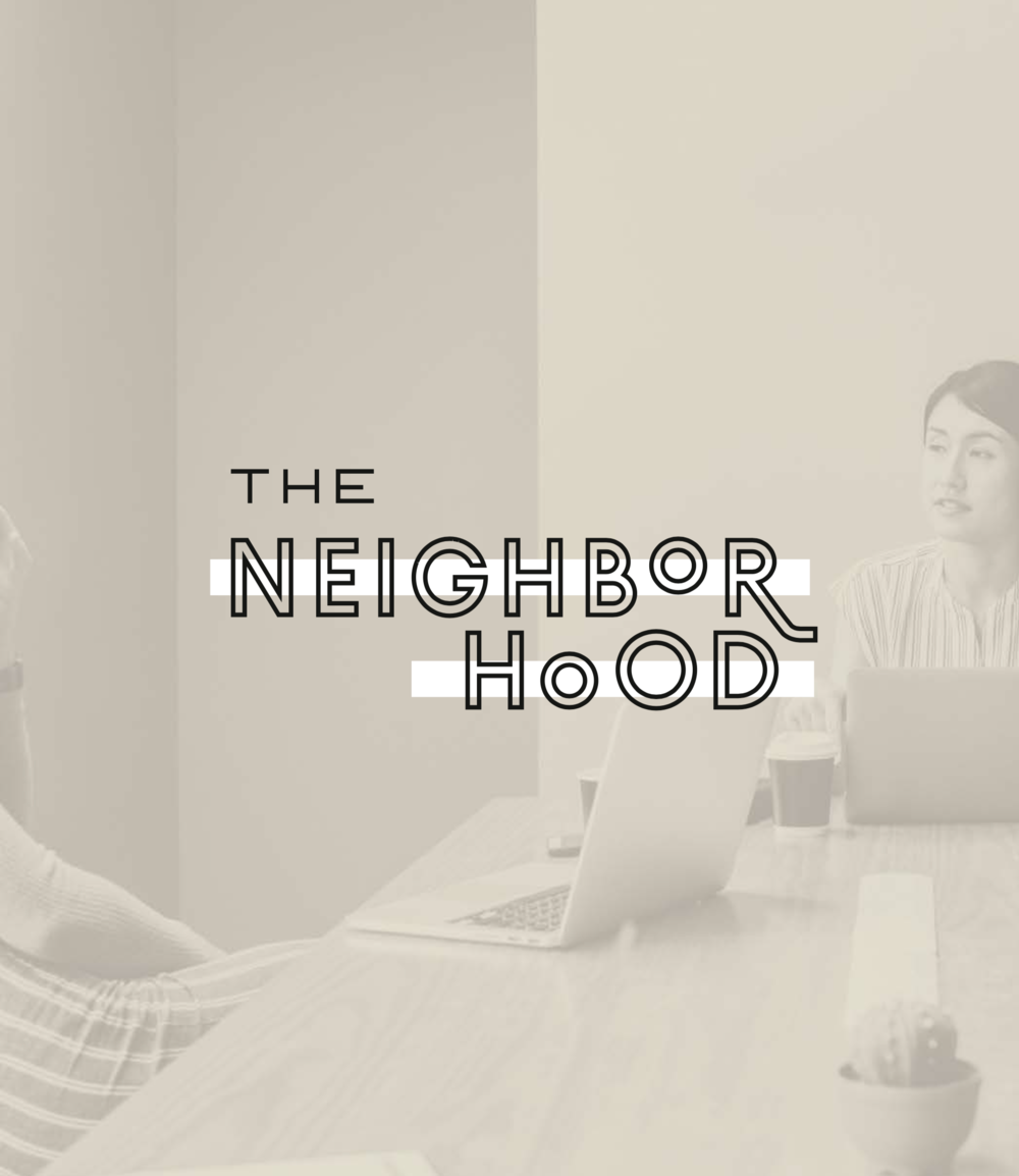 Flourish-Collaborative-Branding-Agency-Savannah--Starland-Village-The-Neighborhood-Logo1.png