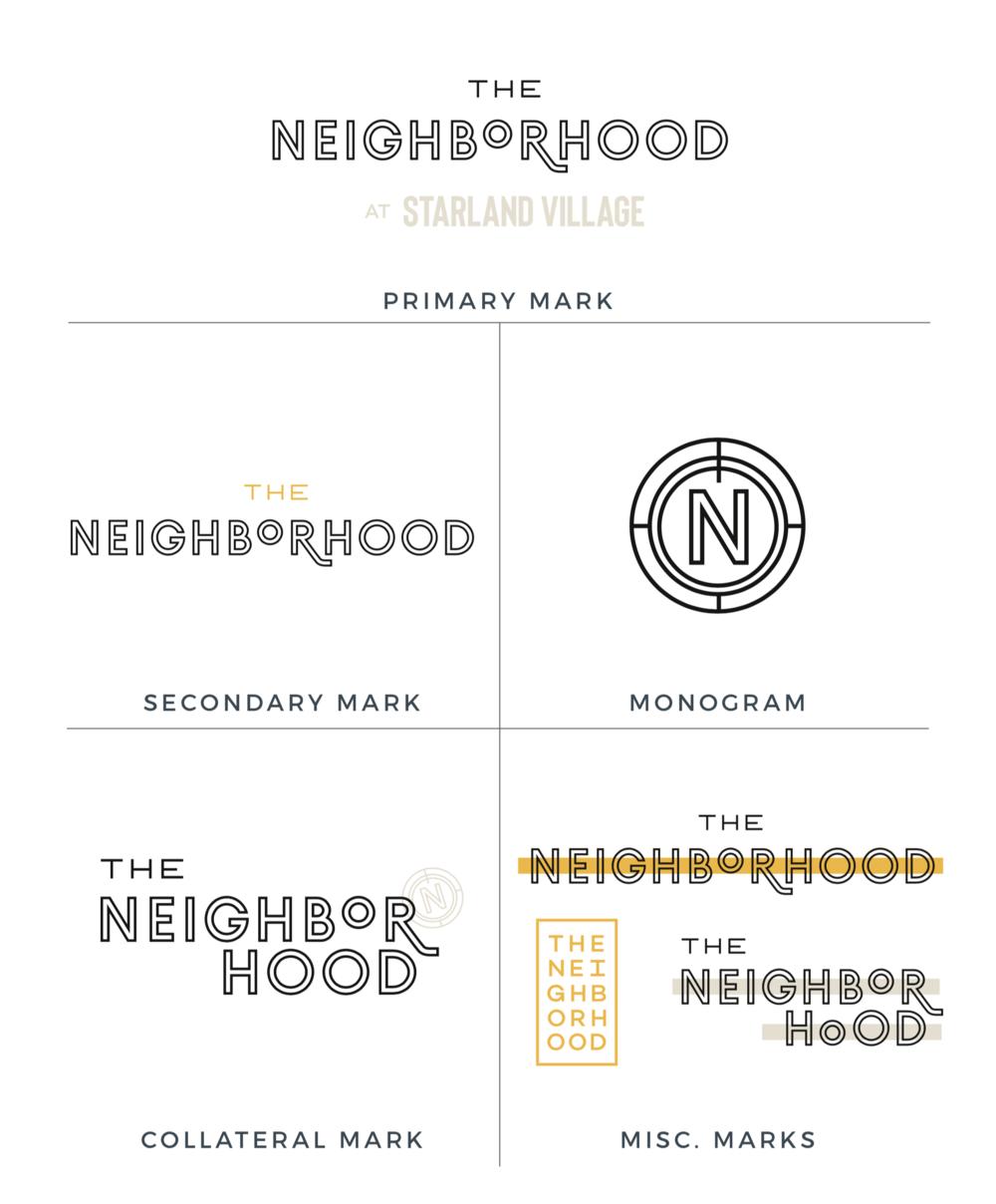 Flourish-Collaborative-Branding-Agency-Savannah--Starland-Village-The-Neighborhood-Logo2.png