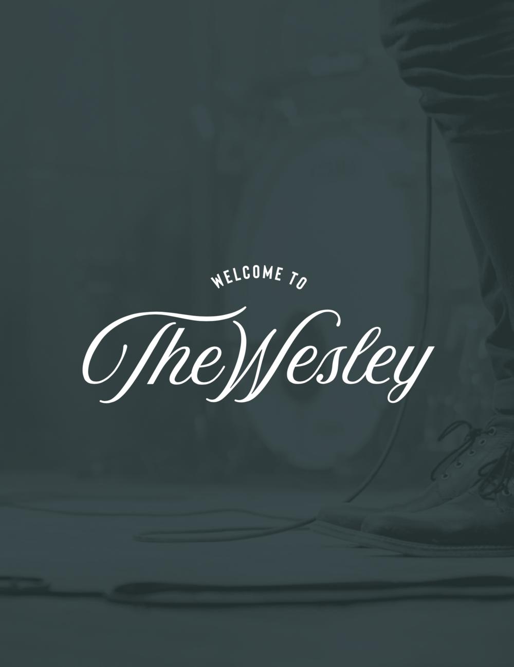 Flourish-Collaborative-Branding-Agency-Starland-Village-Savannah-The-Wesley-Logo1.png