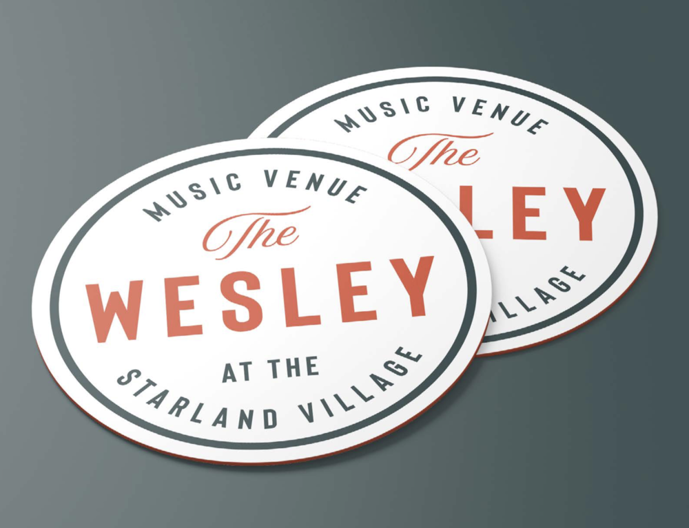Flourish-Collaborative-Branding-Agency-Starland-Village-Savannah-The-Wesley-Drink-Coasters.png