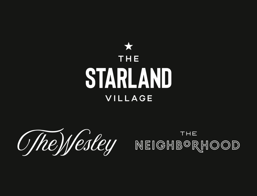 Flourish-Collaborative-Branding-Agency-Starland-Village-Development--Foram-Group-Savannah-Logo1.png