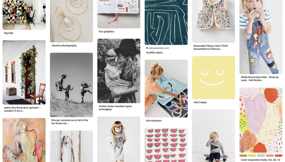 flourish-collaborative-brand-process-mood-board-lettees.png