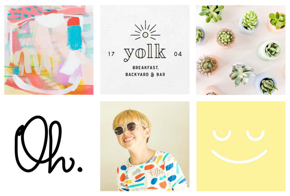 flourish-collaborative-lettees-brand-mood-board.png